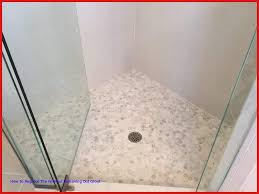 angel tile and marble installation 23 s flooring 3362 se clayton st stuart fl phone number