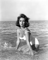 Elizabeth Taylor Beauty Quotes Best of Elizabeth Taylor Quotes On Beauty