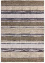 j44221 striped kilim rug jpg