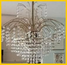 supply ersagent com photographs afree unsplash com chandelier in homes need cleaning ers edge dc md va ersagent com small 940 png