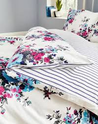duvet covers fl striped cover sets joules for uk decor 9