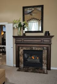 muskoka electric fireplace bedroom traditional with fireplace mantel fl arrangement marble fireplace surround