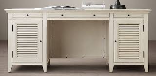 office desk hardware. shutter collection office desk hardware e
