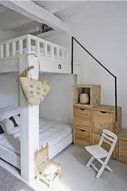 30 small bedroom interior designs created to enlargen your space 20 bedroom small bedroom ideas