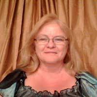 Debora Prince-Jackson - Branch.. - Caliber Home Loans | ZoomInfo.com