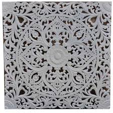 wooden carving panel ers