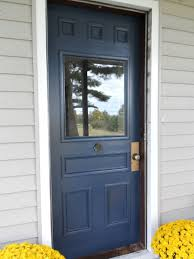 blue front doorBest 20 Blue front doors ideas on Pinterestno signup required