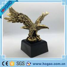 china wholesale resin owl statues for home decoration china