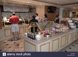garden inn motel. Tampa Florida Temple Terrace Hilton Garden Inn Motel Hotel Lodging Breakfast Buffet Guests E