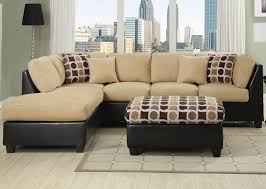 where to buy furniture online. Brilliant Online Best Place To Buy Furniture Online Throughout Where To G