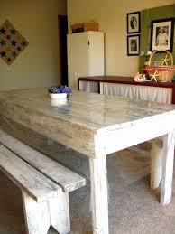 quartz top dining table. Quartz Top Dining Table New Kitchen O