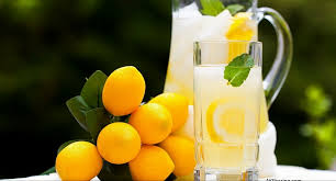 Image result for water and juice