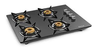 sunflame ct best gas hob in india