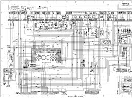 freightliner columbia fuse box pin out brady diesel services 2016 Freightliner Cascadia Fuse Box Diagram freightliner columbia main wire loom Freightliner Cascadia Headlight Fuse Location