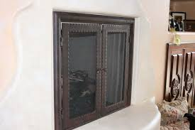 fireplace screen 6 fireplaces7