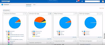 samanage is our top choice in the service desk based on its features performance and capabilities it is an award winning it service desk