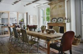 rustic modern dining room chairs. Astonishing Dining Table Modern Rustic Room For Chairs Ideas And With Styles E