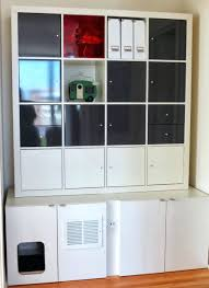 hanging office organizer. letter bins for wall and file organizer also hanging wire basket mounted office