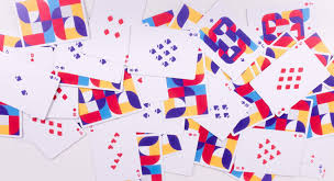 Custom Design Playing Cards Custom Playing Cards Cardistry And Magic Cartamundi