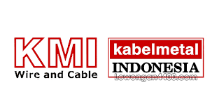 By gathering weekly snapshots, i am able to build a picture of how my staff. Lowongan Kerja Pt Kmi Wire And Cable Tbk Pt Kabel Metal Indonesia