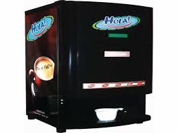 Tea Coffee Vending Machine For Office New Office Coffee Machines Best Of Hola 48 Cup Hola Tea Coffee Vending