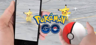 Pokemon GO common issues, and how to fix them | Fenix Bazaar