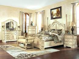 ashley traditional bedroom furniture.  Traditional Traditional Bedroom Sets Ashley Furniture To 2