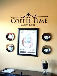 hobby lobby coffee decor coffee kitchen decor coffee themed kitchen decor ideas coffee kitchen decor coffee