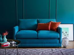 Aissa Sofa Bed | Sofabeds | sofas