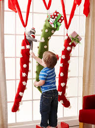 Best Toddler Stocking Stuffers