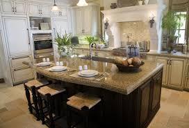interior home design kitchen. Modern Minimalist Interior Design Kitchen Home