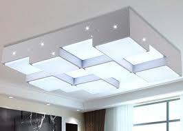 3200lm home led lighting fixtures flat panel pertaining to elegant household ceiling light residential decor household lighting fixtures a6 household