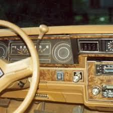 chevrolet caprice audio radio, speaker, subwoofer, stereo 1985 Chevy Caprice Wiring Diagram 1985 chevrolet caprice factory radio 1985 chevy caprice radio wiring diagram