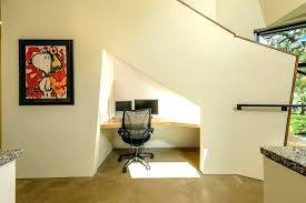 decorating an office at work.  Work Work Office Decor Decorating Tips  Ideas  With Decorating An Office At Work I