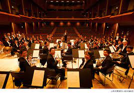 山形 交響楽 団
