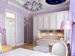 Purple Teenage Bedrooms Purple Archives House Decor Picture