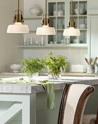 designer kitchen lighting. Delighful Designer Kitchen Lighting Design Ideas For Designer N