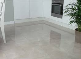 innovative grey tile laminate flooring best tile effect laminate flooring 8mm bottocino cream high gloss