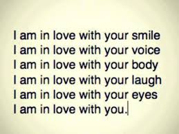 I Love You Quotes For Her Awesome 48 I Love You Quotes For Him And Her Freshmorningquotes