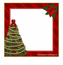 Christmas Photo Frames Templates Free Free Christmas Photo Frame Templates Merry Christmas Frame