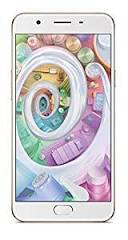 Oppo F1S (Gold, 32GB): Amazon.in: Electronics