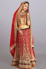 wedding & bridal wear lehengas with price details weddings eve Wedding Lehenga Price amazing red bridal lehenga wedding lehenga price in india