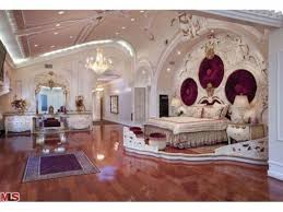 mansion bedrooms for girls.  Mansion Gold Wattage In Bel Air As Chateau Du0027Or Returns To The Market Mansion  BedroomCastle  Inside Bedrooms For Girls