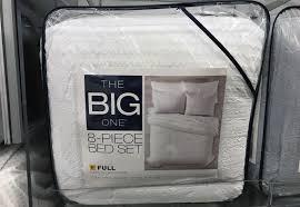 kohls the big one bedding set 42419d