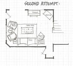 office planner free. office furniture room planner ikea design free online living