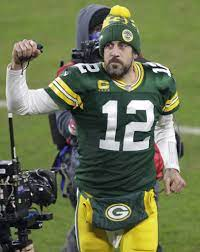 Green Bay Packers: Failure to win trust ...