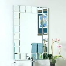 glass cutting service home depot custom size mirror design app cut to g
