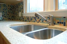 kitchen recycled glass kitchen worktops options sea glass cost recycled glass kitchen countertops recycled glass