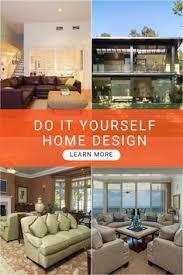 11 best Home Design Software images on Pinterest | 3d home design ...