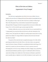 arumentative essay argumentative essay writing structure example useful hints